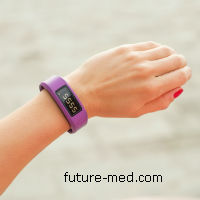 About Wearable Sensors for Chronic Diseases