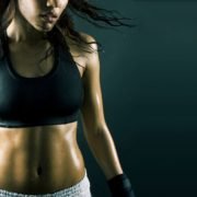 Fitness Supplements for Energy