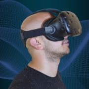 Pain Killer Medications or Virtual Reality