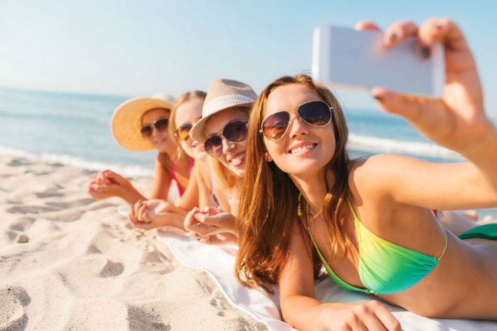 Ultimate Girls Getaway Tips