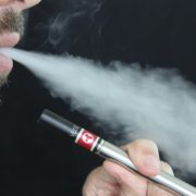 Are People Dying from Vaping?
